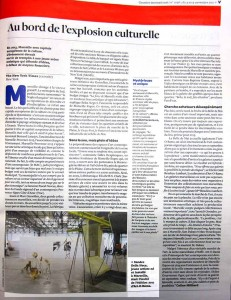 http://www.sandrodellanoce.com/files/gimgs/th-28_net_courrier_international_nov2011.jpg